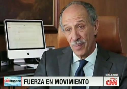 2014 CNN